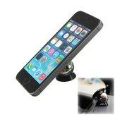 Araba Manyetik Taşınabilir Tutucu Üniversal Telefon Düzeneği iPhone 5 6 Plus için