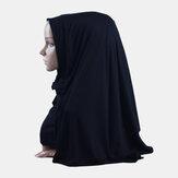 شالات قطن حجاب الرأس