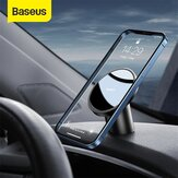 Baseus MagSafe Car Phone Holder Air Vent / Dashboard Mount for  for iPhone12 Magnetic Stand Holder