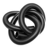 2M uniwersalny wąż do czyszczenia węża mieszkowego o średnicy 32mm akcesoria do odkurzaczy