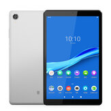 Lenovo M8 P22T Octa Core 4 Go RAM 64GB ROM 8 pouces 1920 * 1200 Android 9.0 OS Tablet