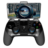 Ipega PG-9156 Bluetooth Turbo Gamepad Controller för PUBG Mobile Game för IOS Android PC