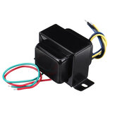 5W 5K Single Terminal Output Transformer For 6P1 6P14 6P6
