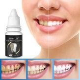 10 ml Teeth Whitening Cream Verwijder Black Tand Yellow Tand