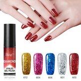 Vernis à ongles Diamond Shimmer