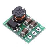 DD40AJSA 5-40V to 24V 12V 5V Wide Voltage Adjustable Step Down DC Voltage Converter Power Regulator Module