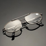 Unisex Frame Glasses Fashion Reading Glasses