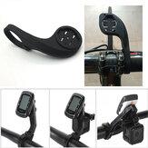 31.8mm Fahrradcomputer GPS Bar mit Halterung Halter für Garmin Edge 500 510 520 200 800 810 1000