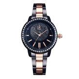 SKENGKESKK0075レディースクォーツ腕時計