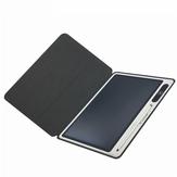 Ysonton PG2800 Plus 10.1 polegada LCD Tablet Escrita com Tampa Digital de Desenho Eletrônico Escrita Pad Mensagem Placa de Gráficos Crianças Placa de Escrita Crianças Presentes