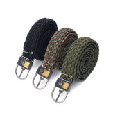 6 en 1 Multi-fonctions 2M survie ceinture 550 7 Core Paracord Bande charge maximale 3000 kg