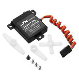 JX Servo PDI-2105MG 21g High Torque Digital Standard Servo For RC Model
