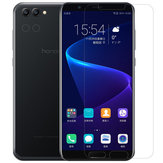 NILLKINMatSoftFilmdeprotection + protecteur d'objectif pour Huawei HonorV10