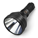 Astrolux® MF04S XHP70.2 6000LM 8Modes Professional Procedure Super مشرق Floodlight Flashlight