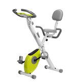 Εσωτερική Ποδήλατο Άσκησης Μαγνητική Εσωτερική Ποδηλασία Άσκηση Cardio Gym Trainer Άσκηση Εκπαίδευση Στατικά Ποδήλατα