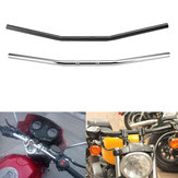 7/8inch 22mm Motorcycle Drag Straight Handlebar For Suzuki Honda CG125 GN125 JH70