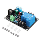 30A Mono Independent Speaker Protection Board High Power Protection Board for Audio Amplifier DIY