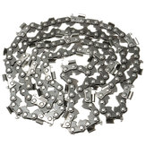 20 Inch Chainsaw Saw Chain 76 Links Replacement Saw Mill Ripping Chain For Timberpro 62CC