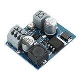 HautetensionDC12V24 V à 85-235 V Module D'alimentation Boost Pour Nixie Tube Glow Tube Magic Eye