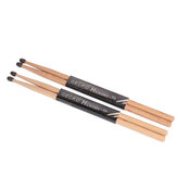 GECKO 7A Drumsticks Water Drop Hammerheads Clic for Adults and Students