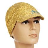 Adjustable 55-61mm Cotton Welding Cap Breathable Welding Hat Comfortable Head Protection