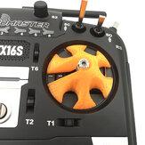URUAV 3D Printing Rocker Protector do nadajnika FrSky X9D Radiomaster TX16S