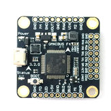 Omnibus F4 BetaFlight 3.2.0 OSD STM32F405RGT6 Flight Controller for RC Drone FPV Racing 30.5X30.5MM