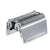 Replacement Foil Cassette Cartridge For Braun 52S Series 5 Shaver 5140s 5145s 5147s