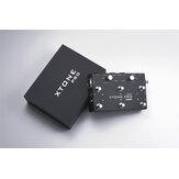 XTONE (Pro) جيتار ذكي صوت وحهة المستخدم مع 192 كيلو هرتز Ultra-HD صوت & كمون منخفض & مرتفع ديناميكي