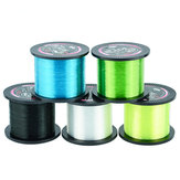 SeaKnight 1000M Monofilament 779.993 Visserij Japan Jig Carp Fish Line Wire