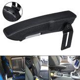 Supporto a mano regolabile per console camper con sedile posteriore destro e laterale universale per camper Van Motorhome Boat Truck