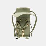 Women Fashion Shoulder Bag Crossbody Bag Bucket Bag