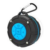 Mini Portable Wireless Bluetooth Lautsprecher IPX7 Wasserdicht Sucker Outdoors Bass Lautsprecher