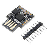 5Pcs Digispark Kickstarter Micro Usb Development Board For ATTINY85