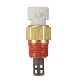 Inlaatluchttemperatuursensor voor GM Chevrolet 25036751 25037225 25037334 # 2 pin