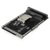 CTE TFT LCD / Blindage de carte SD pour prise en charge DUE Version 32 broches 40 broches LCD Geekcreit for Arduino - produits compatibles avec les cartes Arduino officielles
