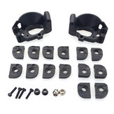ZD Racing 8037 C-montagens Para 9021 1/8 Piratas3 Truggy RC Car Parts