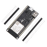 WeMos® LOLIN32 V1.0.0 WiFi + Bluetooth Basé sur la Table ESP-32 4Mo FLASH