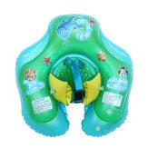 Baby Swimming Air Mattress Float Swimming Ring Summer Water Fun Toy Kids Seat