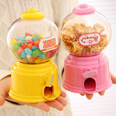 Honana HN-B56 Colorful Candy Storage Коробка Classic Candy Machine Piggy Bank Kids Gift Room оформлениеation