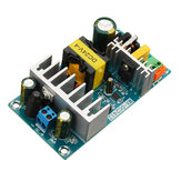 Geekcreit® 4A To 6A 24V Switching Power Supply Board Modul Daya AC-DC