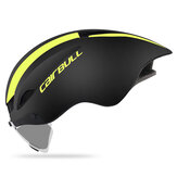 Cairbull WINGER II Aero Road In Molded Cycling Super Lightweight Bicycle Helmet Bike Motorcycle