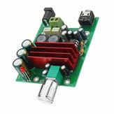 TPA3116D2 DC 8V için 25 V 100 W Tek / Çift Channnel Dijital Amplifikatör Kurulu Subwoofer Amplifikatör Kurulu