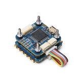 20x20mm iFlight SucceX-E Mini F72-6Sフライトコントローラー35ABlheli_S 4 In1ブラシレスESCスタック互換DJIRCFPVレーシングドローン用エアユニット