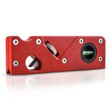 金属を使用した木工ハンドショルダープレーン-石膏ボードエッジプレーニングクイックエッジトリミング木製チゼルプレーンツール