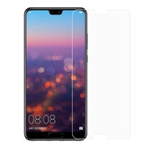 Bakeey High Definition Anti-Scratch Soft Screen Protector for Huawei P20