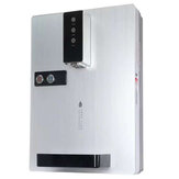 220V 2000W Multifunctional Hot/Cold/Ice Electric Water Dispenser Wall Mounting Water Heater Water Cooler Drinking