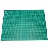 A1 A2 A3 PVC Cutting Mat Cutting Pad Patchwork Tools Manual DIY Tool Cutting Board Double-sided