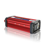 4000/5000/6000W Modified Sine Wave Solar Power Inverter 12/24V DC to 220V AC Voltage Converter