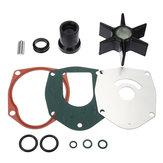 Remplacement de kit de roue à aubes de pompe à eau pour Mercruiser Alpha One Gen 2 47-43026Q06 47-8M0100526